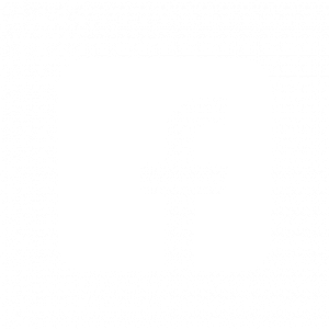 Heeve facebook page